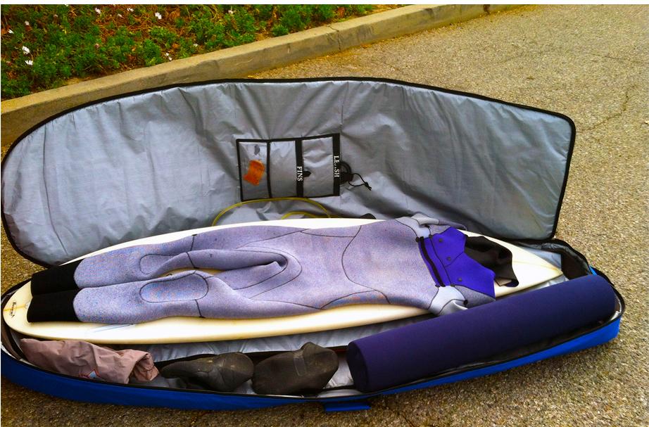 preparar-funda-viaje-surf-5