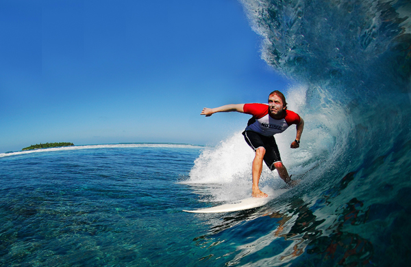 surf-trip-baggage-7