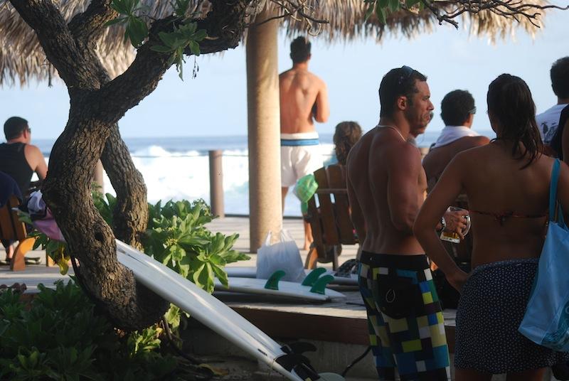 viaje-surf-maldivas-11
