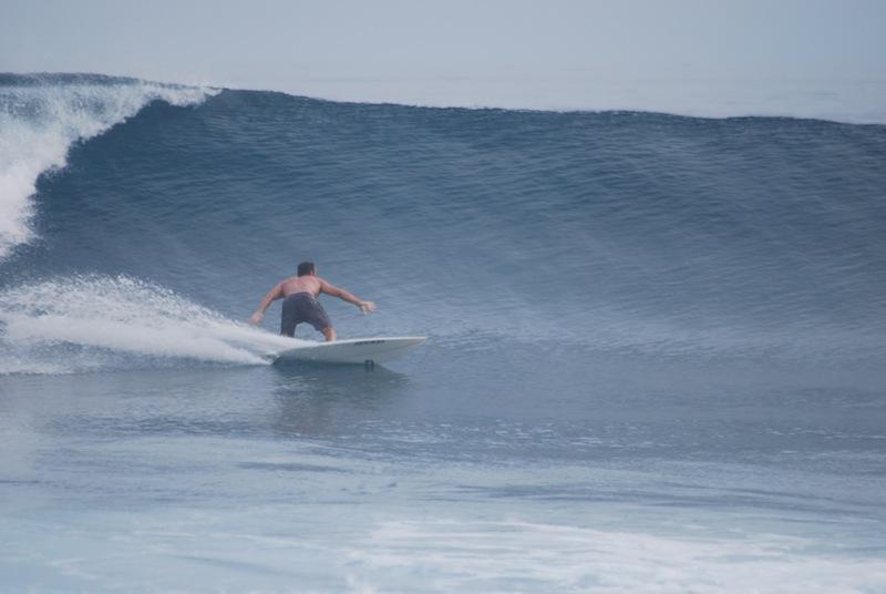 viaje-surf-maldivas-12