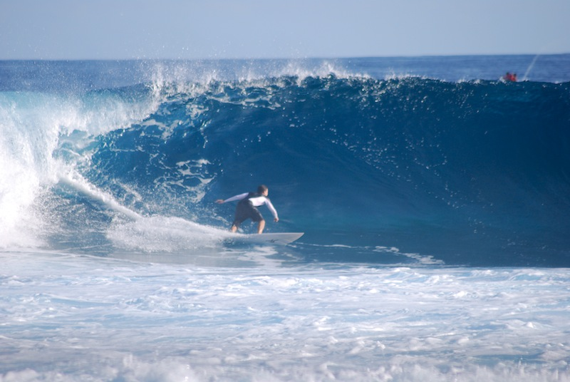 viaje-surf-maldivas-13