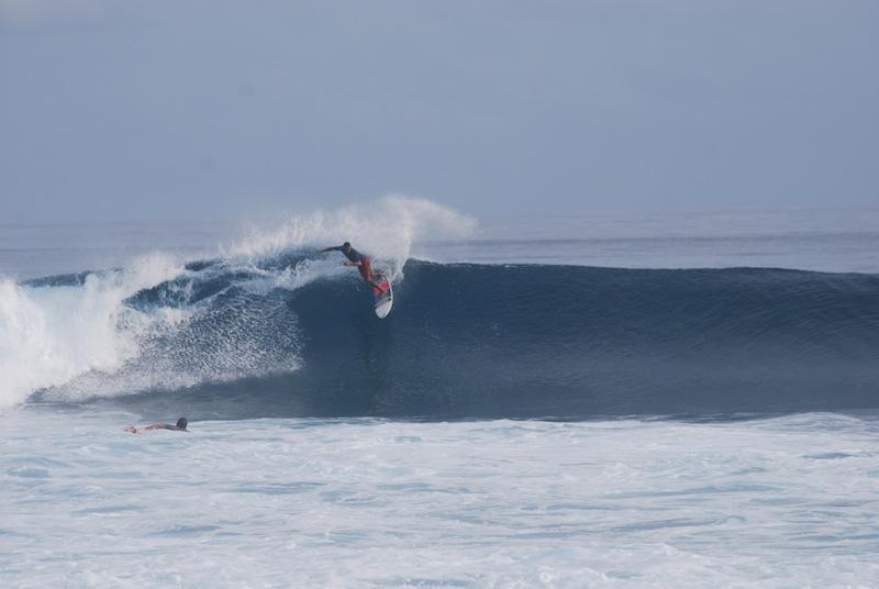 viaje-surf-maldivas-15