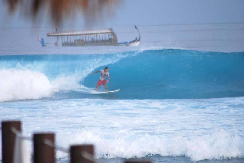viaje-surf-maldivas-16