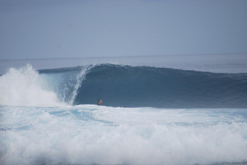 viaje-surf-maldivas-17