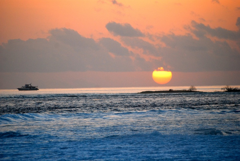 viaje-surf-maldivas-18