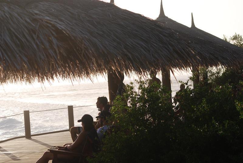 viaje-surf-maldivas-19