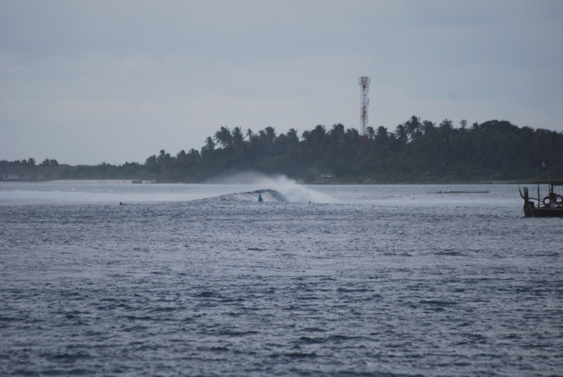 viaje-surf-maldivas-20