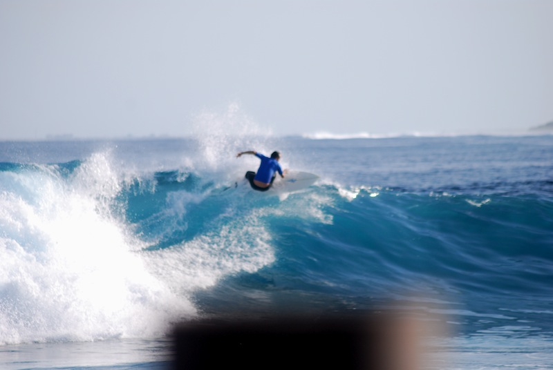 viaje-surf-maldivas-21