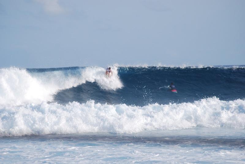 viaje-surf-maldivas-22