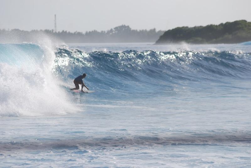 viaje-surf-maldivas-23