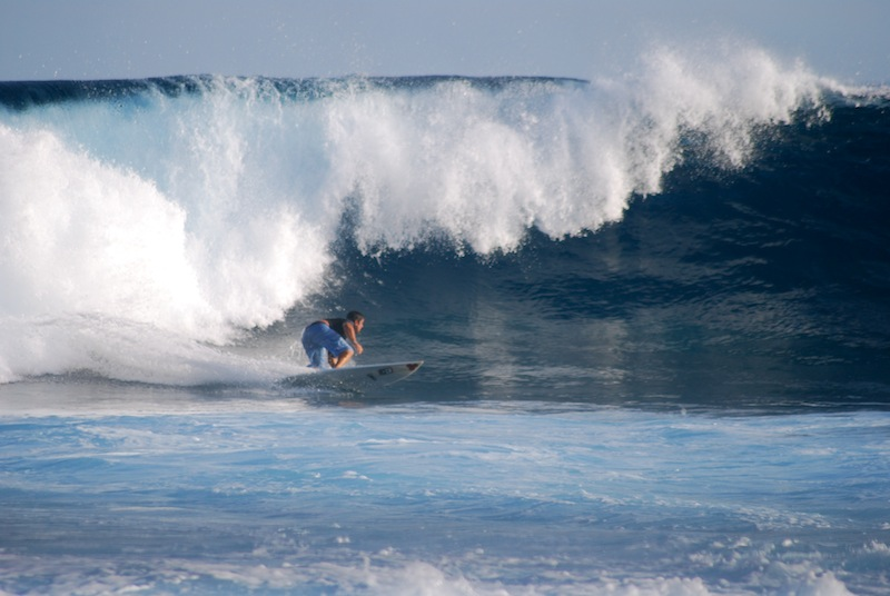 viaje-surf-maldivas-25