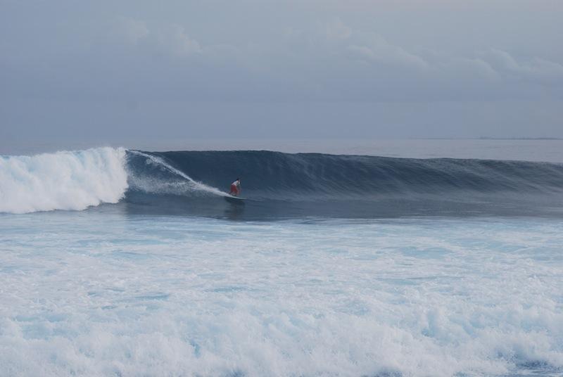 viaje-surf-maldivas-27