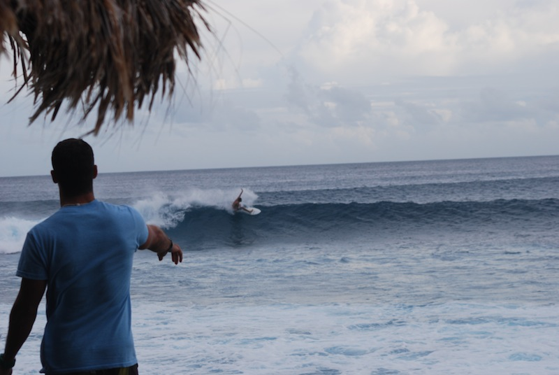 viaje-surf-maldivas-28