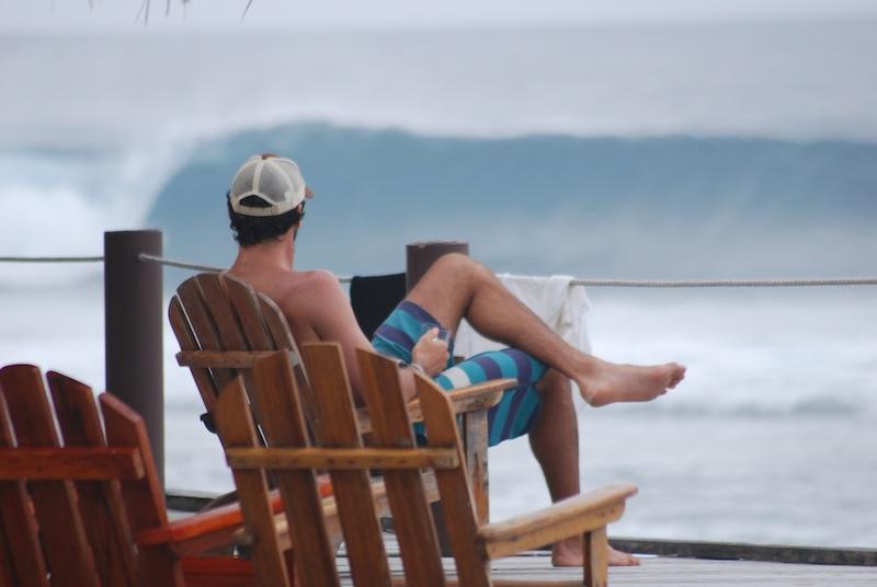 viaje-surf-maldivas-4