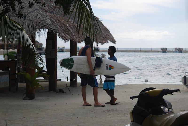 viaje-surf-maldivas-5
