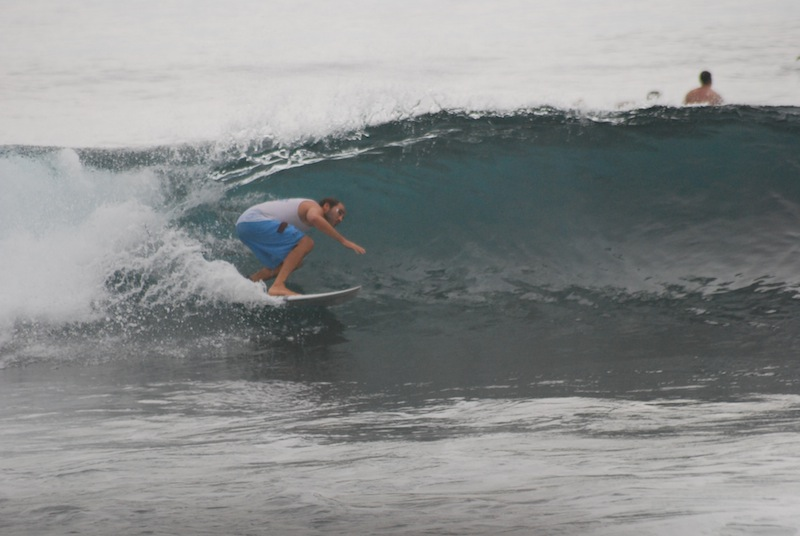 viaje-surf-maldivas-6