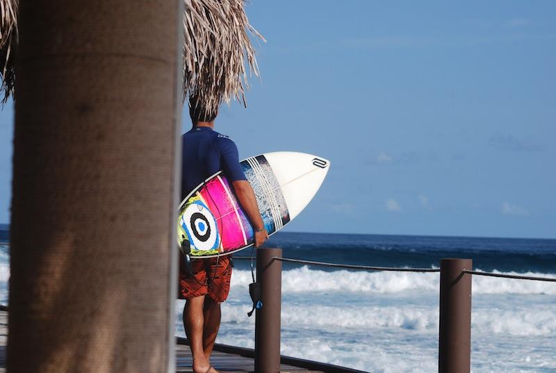viaje-surf-maldivas-7