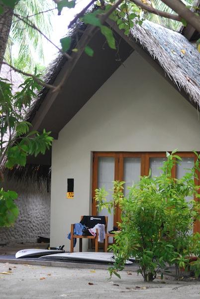 viaje-surf-maldivas-8