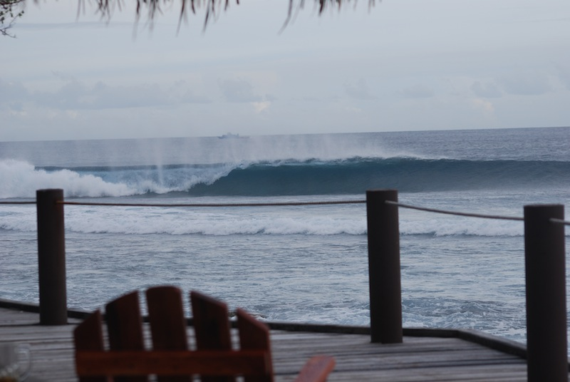 viaje-surf-maldivas-9