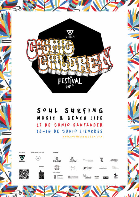 COSMIC-CHILDREN-FESTIVAL-2016