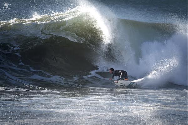 Cadizfornia-Fest-Surf-Cadiz-2