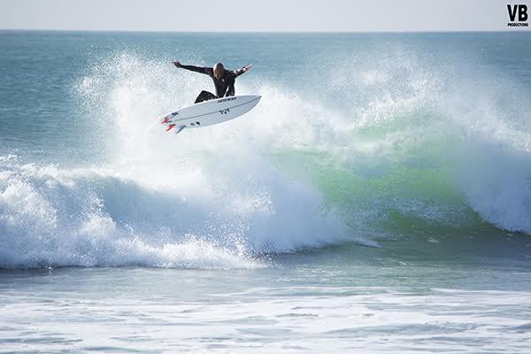 Cadizfornia-Fest-Surf-Cadiz-3