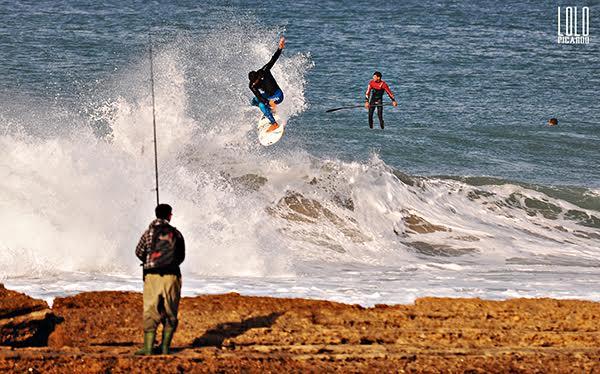 Cadizfornia-Fest-Surf-Cadiz-4