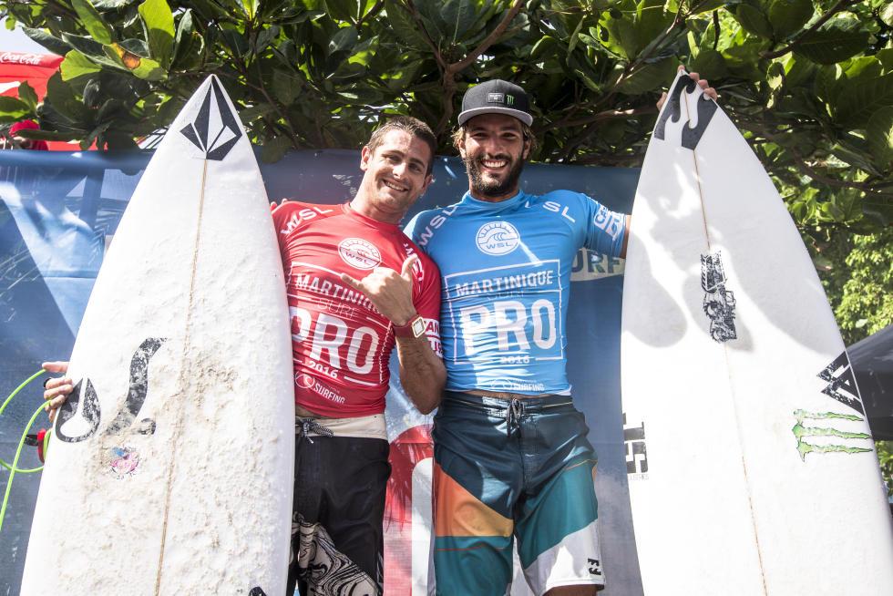 Gony-Zubizarreta-podium-Martinique-Surf-Pro-foto-WSL-Poullenot-Aquashot