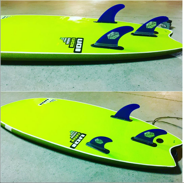 Surf-Softboard-kortxipan-next