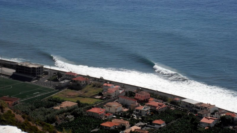 Surf-Madeira-1