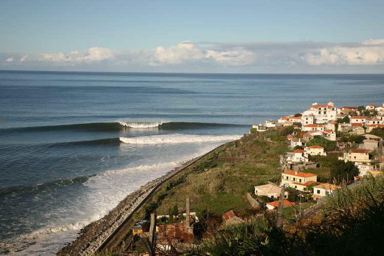 Surf-Madeira-2