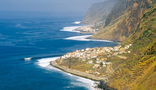 Surf-Madeira-3