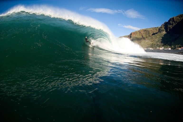 Surf-Madeira-4