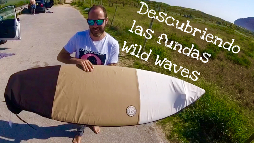 funda-tabla-surf-wind-waves