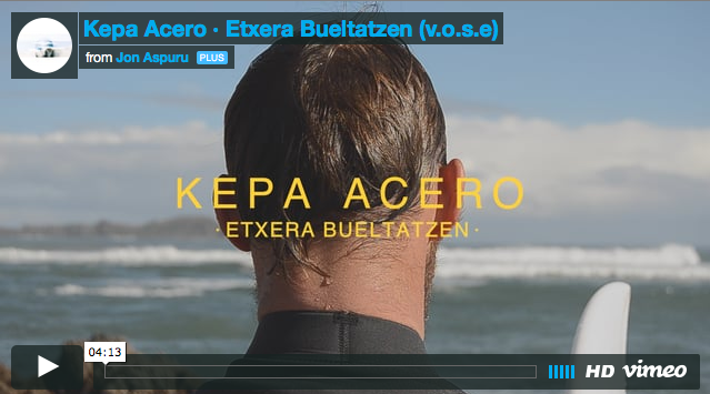 kepa-acero-surf