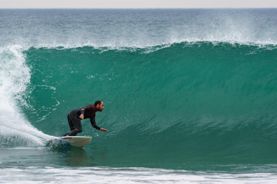 surf-bueno-cuerpo-mente-yoga