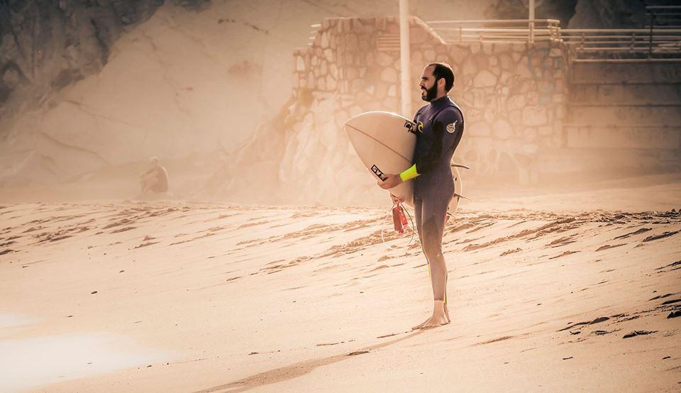 surf-cuerpo-mente-yoga-meditacion