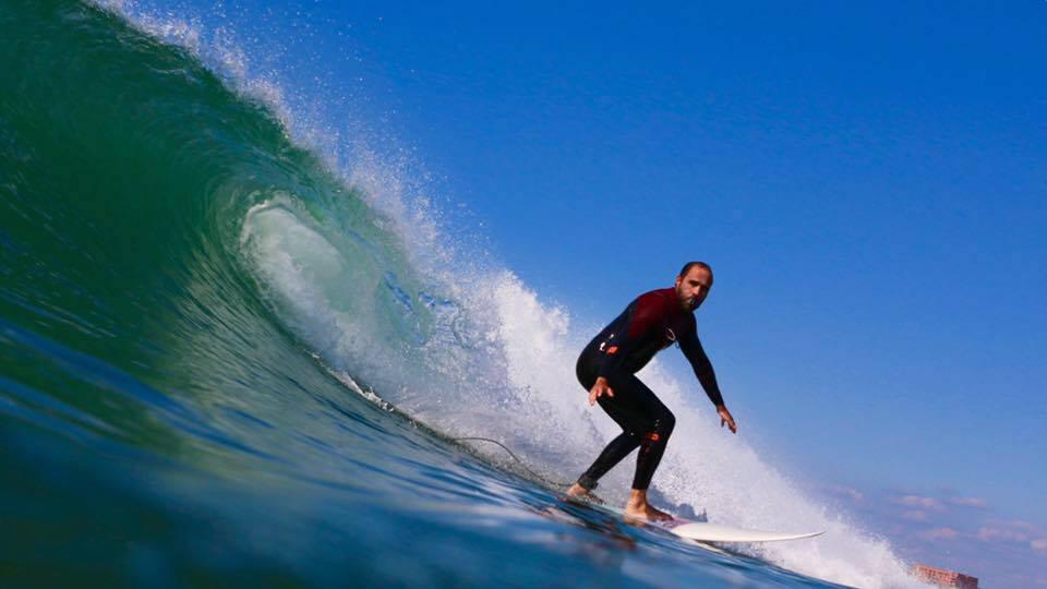 surf-cuerpo-mente-yoga