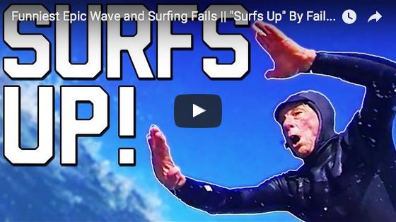 surf-fails