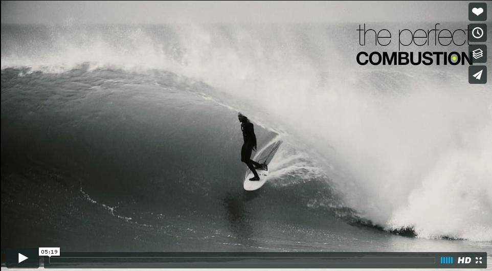 surf-sesion-las-landas