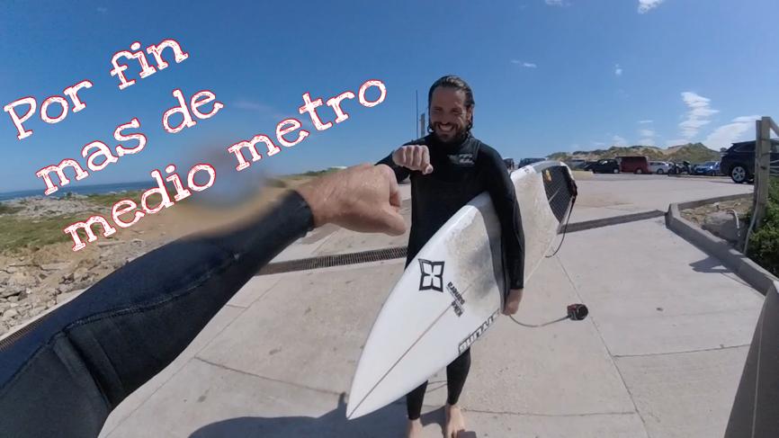 surfingusa