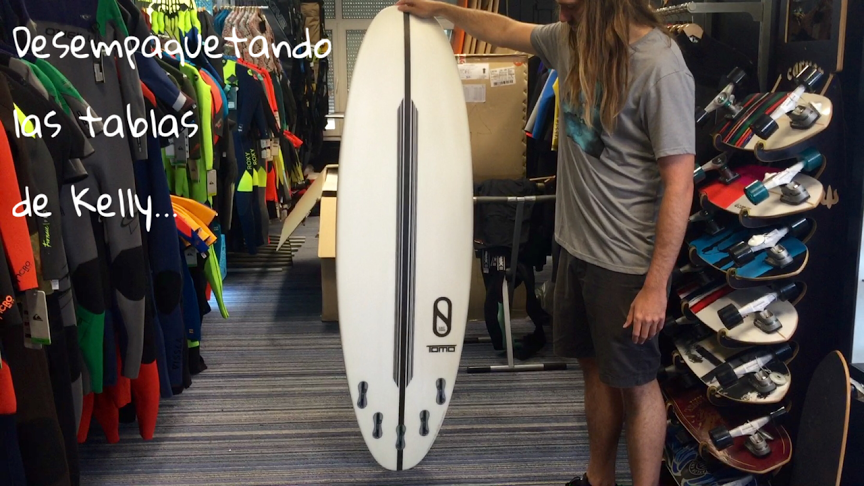 tomo-surf-boards-kellyslater-designs
