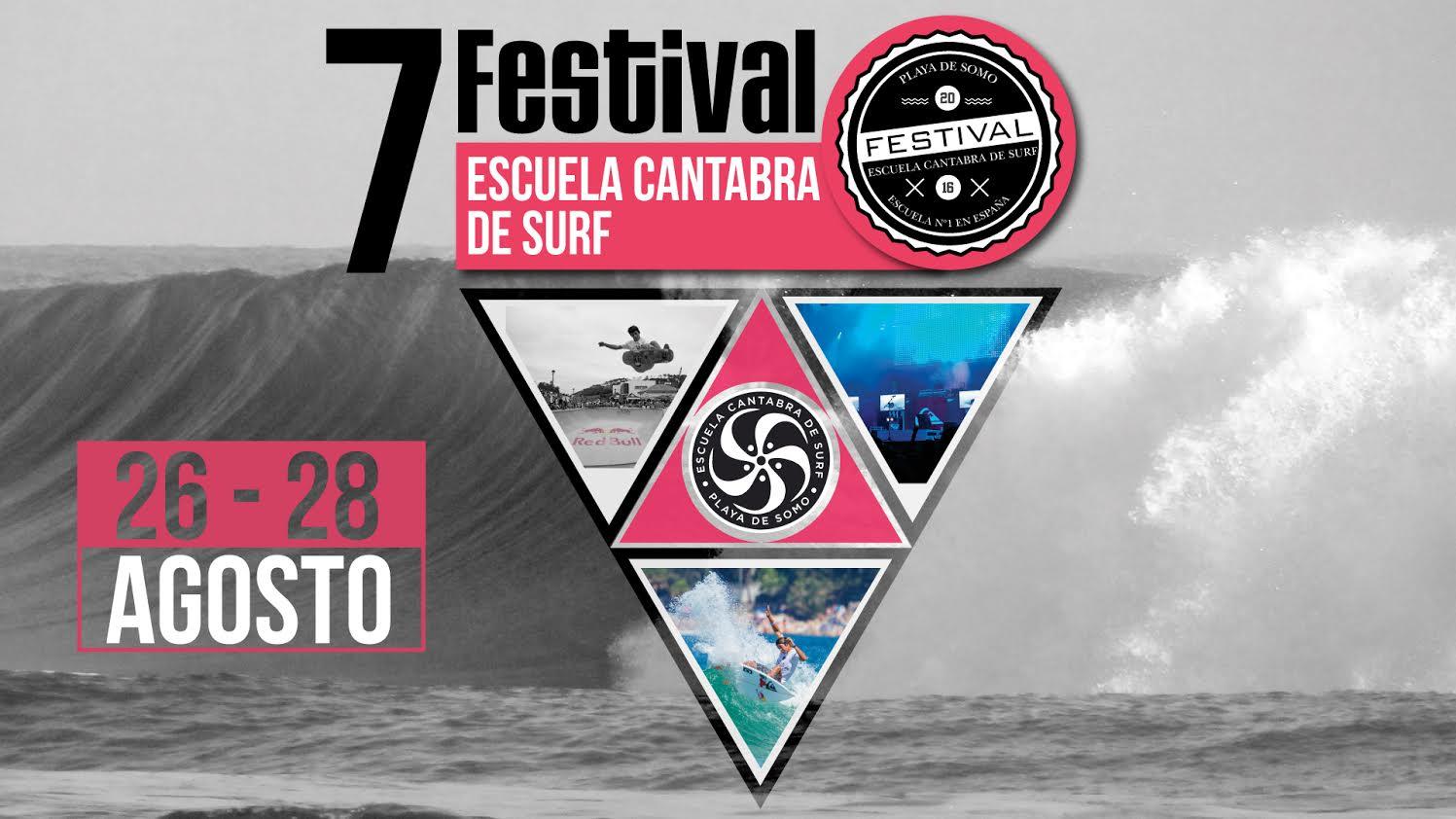 FESTIVAL-ESCUELA-CÁNTABRA-SURF