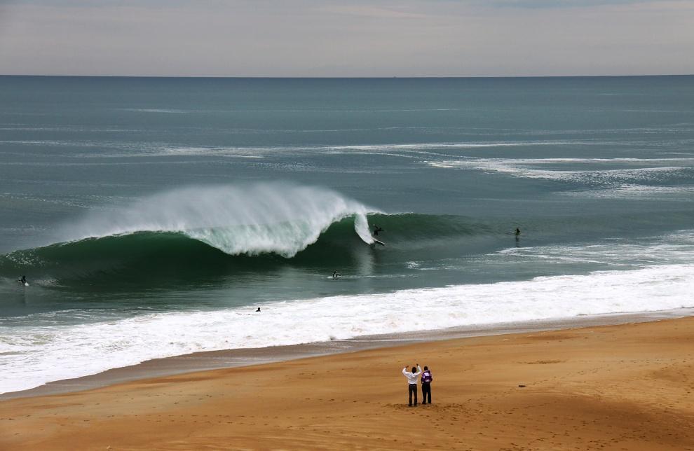 Francia-surf-trip-2