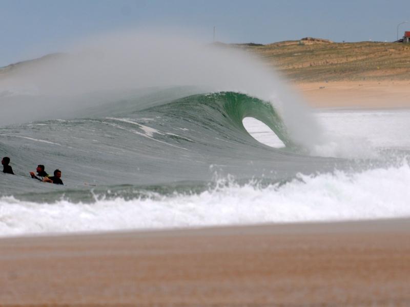Francia-surf-trip-6