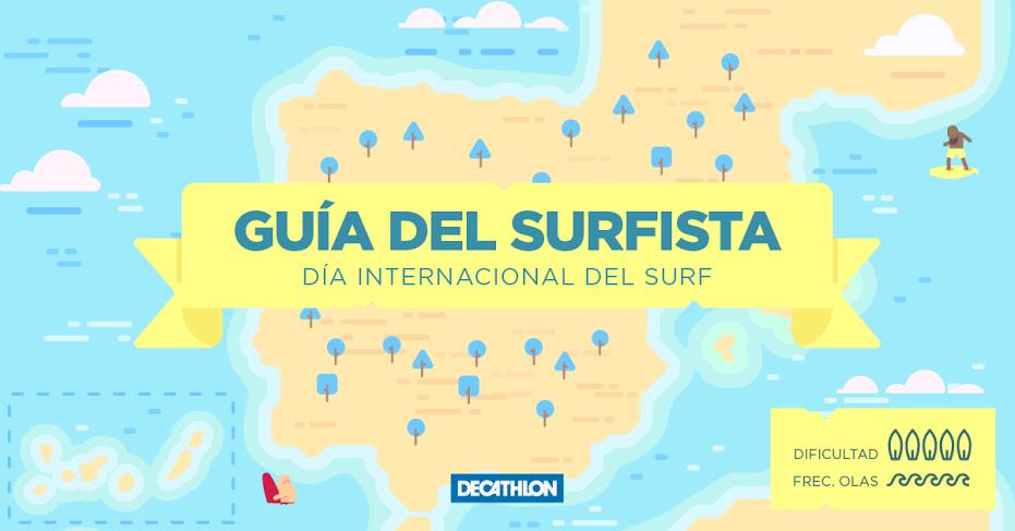 Guia-Surf-Espana