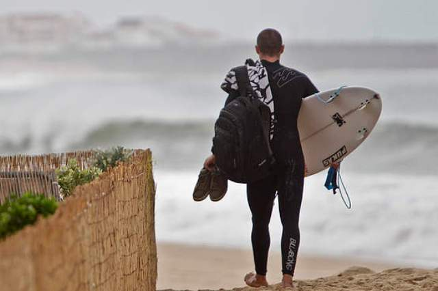 Portugal-surf-locals