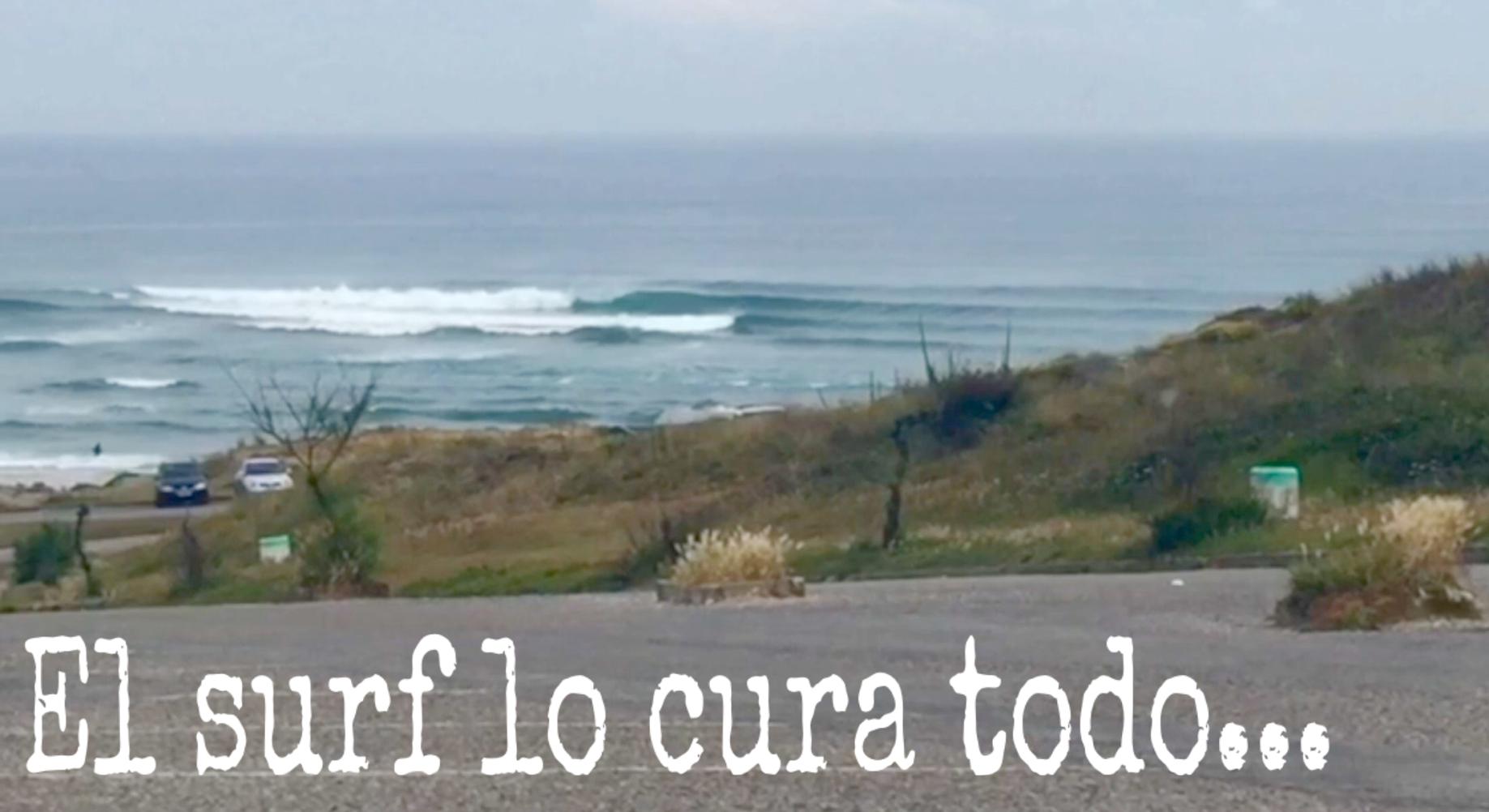 el-surf-lo-cura-todo