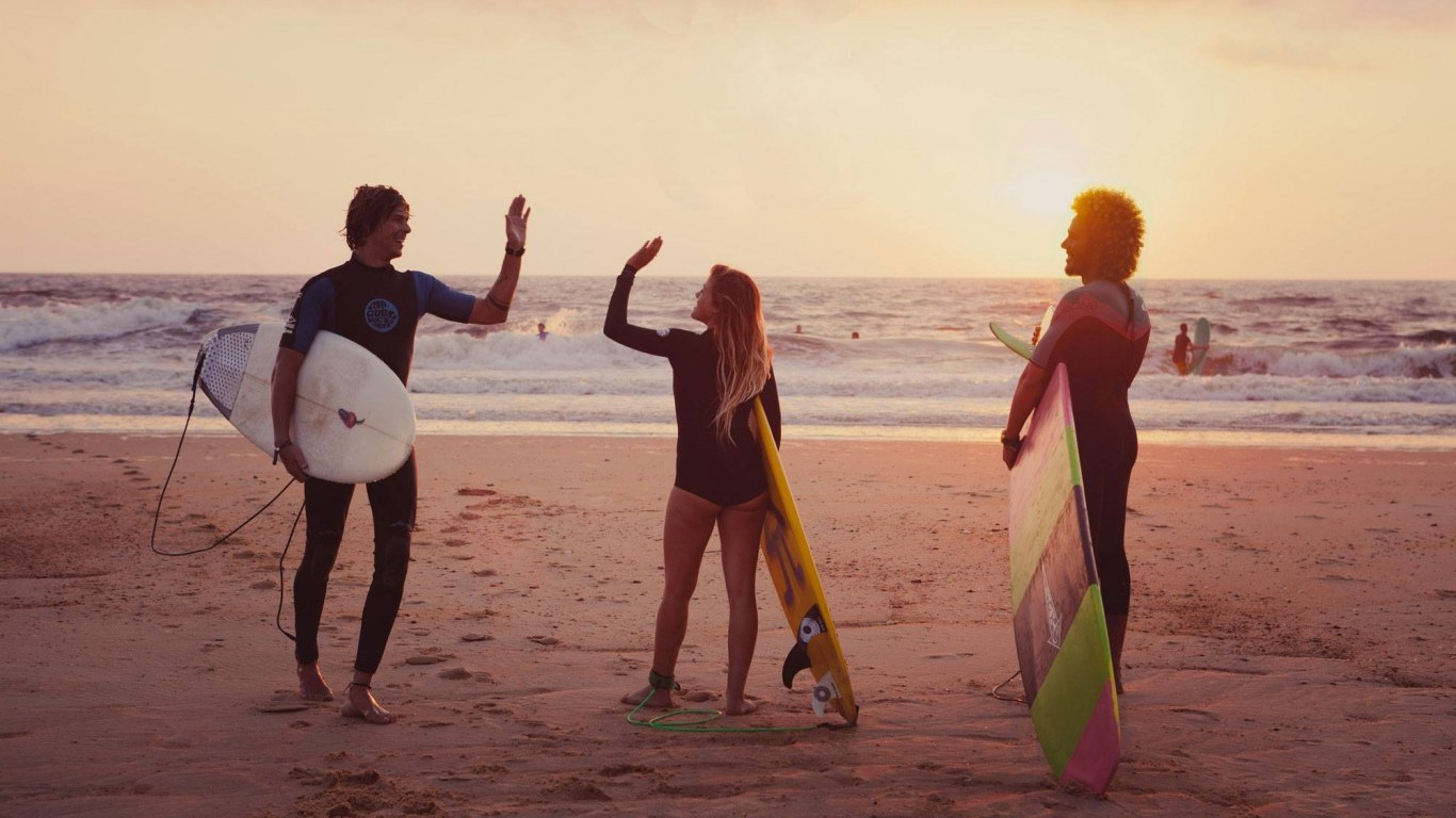 feel-surf-camp-france-moliets