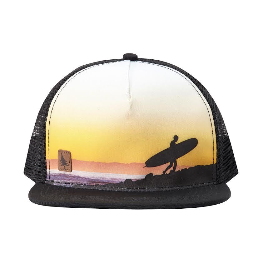hyptree-surf-verano-2016-3